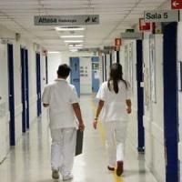 Meningite: colpita da tipo C, 65enne muore nel Pistoiese
