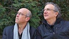 Parker, Caine, Douglas & C: il grande jazz suona sui palchi di Pisa