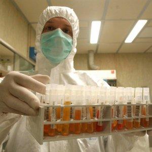 Nuovo caso di meningite C, ricoverato un ventiduenne