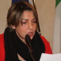 """La confessione di Miriam Amato: """"Io nata da uno stupro"""""""