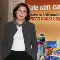 """Firenze: """"Dall'arte all'agricoltura la nostra grande sfida per un futuro sostenibile"""""""