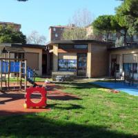 Pisa, bimbi maltrattati all'asilo: controlli sulle altre due maestre