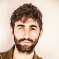 Pisa, attore strangolato in scena: 4 indagati per omicidio colposo