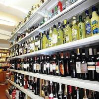 Controllo alcool a minimarket a Firenze, 22 sanzioni