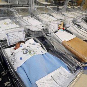 Lucca, gemellini nati a Kiev con utero in affitto: non andranno in adozione