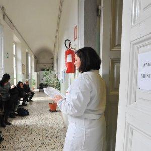 """Meningite in Toscana, l'Ordine ai medici: """"Vaccinate i pazienti"""""""