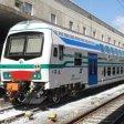 """Treni, 70 milioni  per lo sviluppo tecnologico  del nodo di Firenze:  """"Così treni più puntuali"""""""