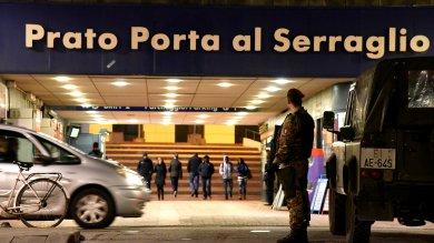 """Spaccio a Prato, il presidente del tribunale: """"Spesso è impossibile disporre l'arresto"""""""