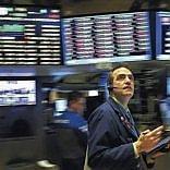 Nasce a Firenze  la superscuola  per formare i dirigenti bancari