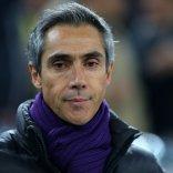 """Fiorentina, Sousa: """"Con l'Inter  sarà una sfida bellissima"""""""