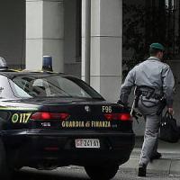 Fisco, maxi frode da 95 milioni: cinque arresti tra Firenze e Vercelli