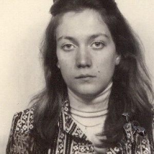 Cosa successe a Rossella Casini che oggi avrebbe sessant'anni