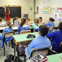 Il libro: Ribaltare la scuola