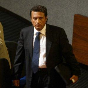 Concordia, l'aula del Palagiustizia è troppo piccola: rinviato il processo d'appello per Schettino