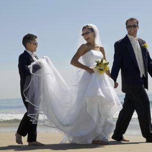 Viareggio s alle nozze in spiaggia negli stabilimenti - Bagno genova viareggio ...