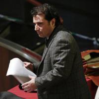 Concordia, processo d'appello per Schettino fissato per il 28 aprile