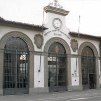 A Firenze nasce Firmolab, nuovo laboratorio per le malattie rare dell'osso