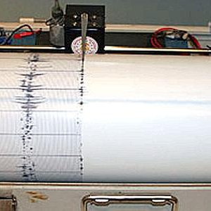 Lieve scossa sismica senza danni in provincia di Prato