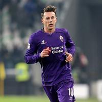 Fiorentina, i giorni più difficili del Berna in attesa dell'azzurro