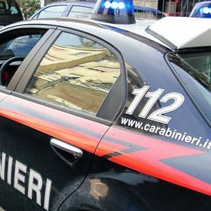 Pisa, ragazzo tedesco di 20 anni morto in piazza dei Miracoli