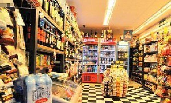 Firenze, ok a nuovi ristoranti solo se vendono il 70% di prodotti toscani