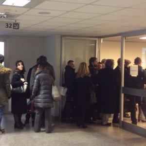 A Firenze il maxi processo per riciclaggio: anche Bank of China tra i 299 imputati
