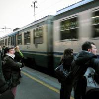 Trasporti, venerdì sciopero generale di 24 ore