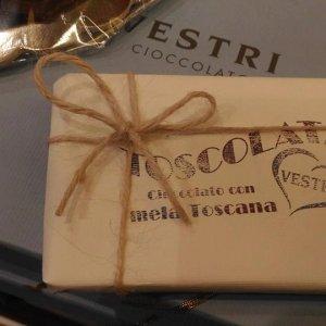 Mangiatori di cioccolata cercasi, l'Università di Pisa seleziona 15 volontari
