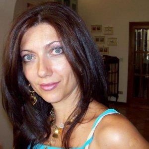 Pisa, caso Ragusa: nuovo processo per Logli