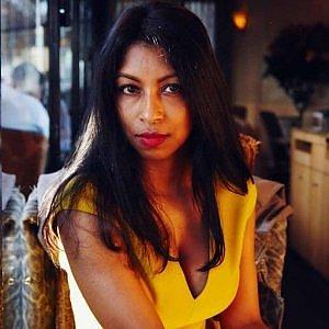 """Firenze, Shumona Sinha presenta """"Calcutta"""": """"La mia India è una nostalgia che vede il futuro"""""""