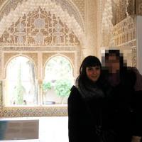 Strage sul bus degli Erasmus: tra le vittime Valentina Gallo, fiorentina di 22 anni