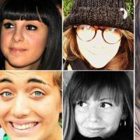 Strage del bus Erasmus, un'amica delle vittime ai genitori: