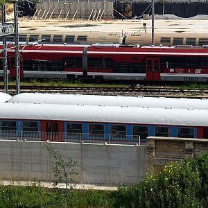 Il giallo della diciannovenne in stato confusionale alla stazione di Arezzo