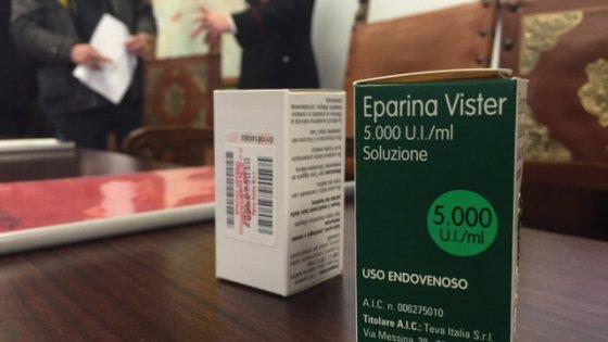"""Infermiera arrestata a Livorno, è accusata di aver ucciso 13 pazienti: """"Almeno così dormono"""""""