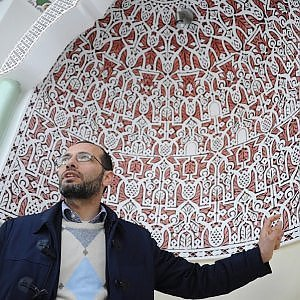 Firenze, una moschea in centro per almeno mille fedeli