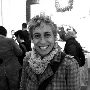 Addio a Costanza Algranti, livornese, designer