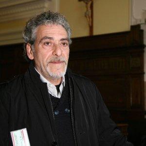In carcere in Toscana per 22 anni, da innocente: per Gulotta 6,5 milioni di risarcimento