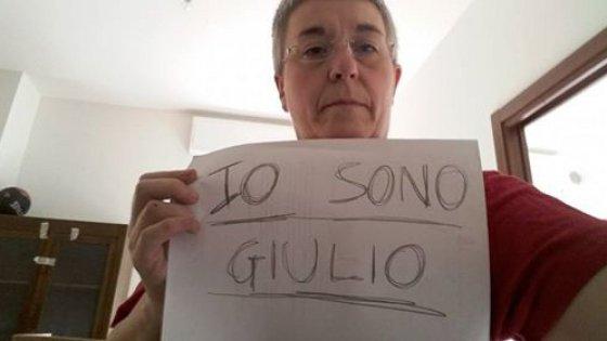 Livorno, ragazzo autistico escluso da una gita. Il Miur manda un ispettore