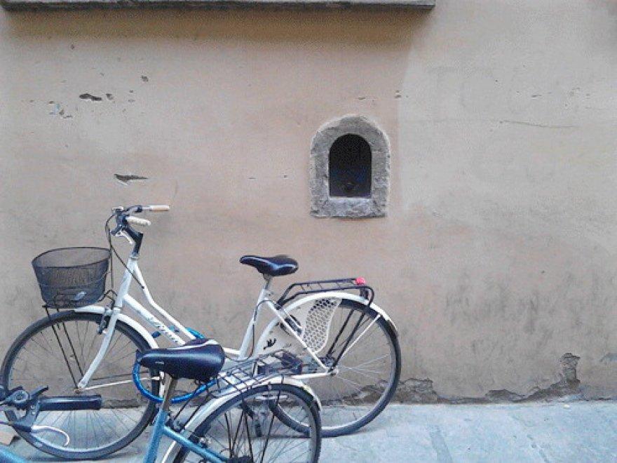 """Firenze, nasce l'associazione delle """"buchette del vino"""""""