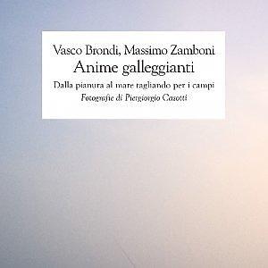 Vasco Brondi e Zamboni in redazione, forum e libro gratis
