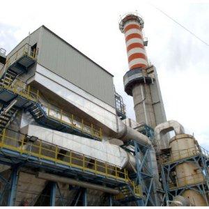 Pistoia, la procura apre un'inchiesta sull'inceneritore di Montale