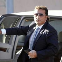Concordia, a Firenze comincia il processo d'appello: non ci sarà Schettino