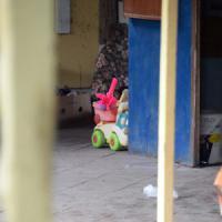 Bimba di 3 anni morta nel Pisano, arrestato il compagno della mamma