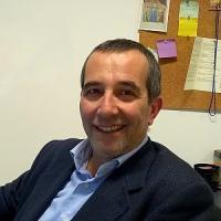 Paolo Mancarella: