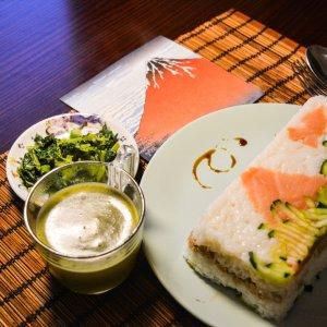 Breakfast on tour a casa di tetsuro architetto for Architetto giapponese