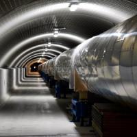 Le onde gravitazionali vincono 3 milioni di dollari: due saranno divisi tra gli oltre...