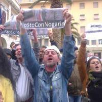 Livorno, Nogarin: