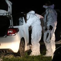 Firenze, uccide la ex moglie a coltellate e poi si toglie la vita