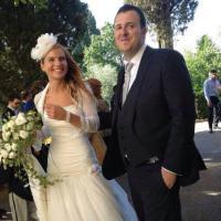 Firenze, uccide l'ex moglie e si toglie la vita