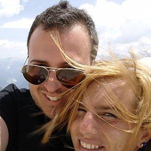 """Firenze, un omicidio-suicidio annunciato: """"Prima uccido lei, poi mi ammazzo"""""""